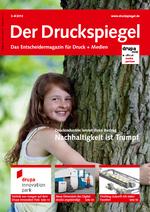 Ausgabe März / April 2012