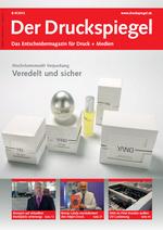 Ausgabe August / September 2012