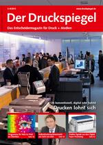 Ausgabe 3-4/2013