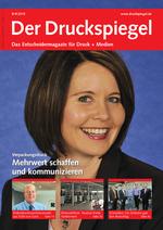 Ausgabe 8-9/2013