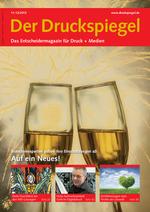 Ausgabe 11-12/2013
