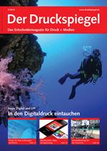 Ausgabe 3/2014