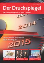 Ausgabe 6/2014