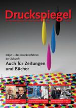 Ausgabe 5/2015