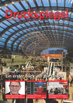 Ausgabe 6/2015