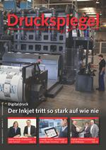 Ausgabe 1/2016